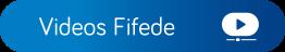 Banner Vídeos Fifede