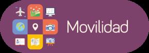 Movilidad